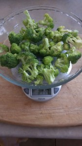broccoli-small